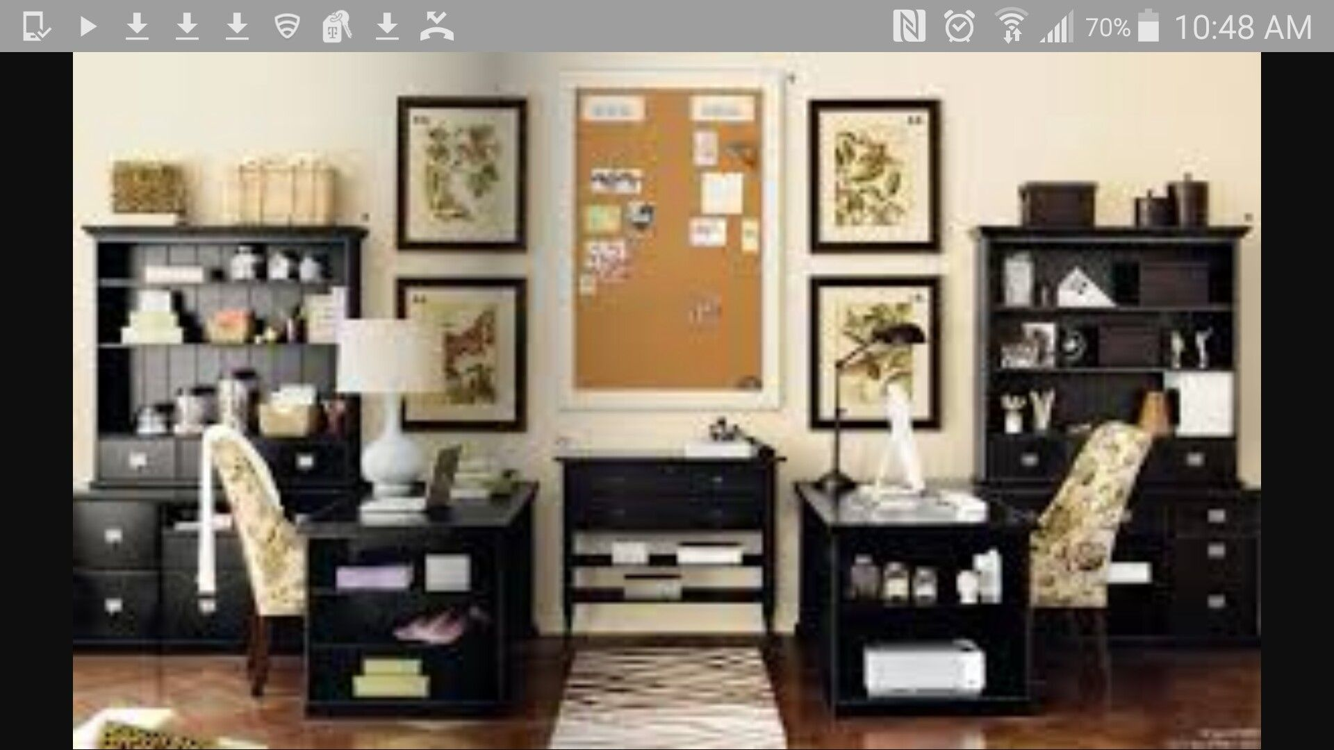 Office Professional Office Wall Decor Ideas Cozy