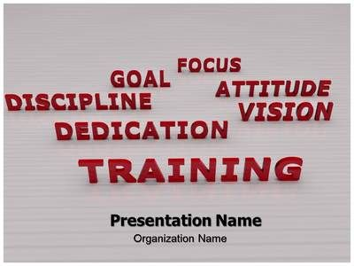 Download Our Professionally Designed Business Training Animated