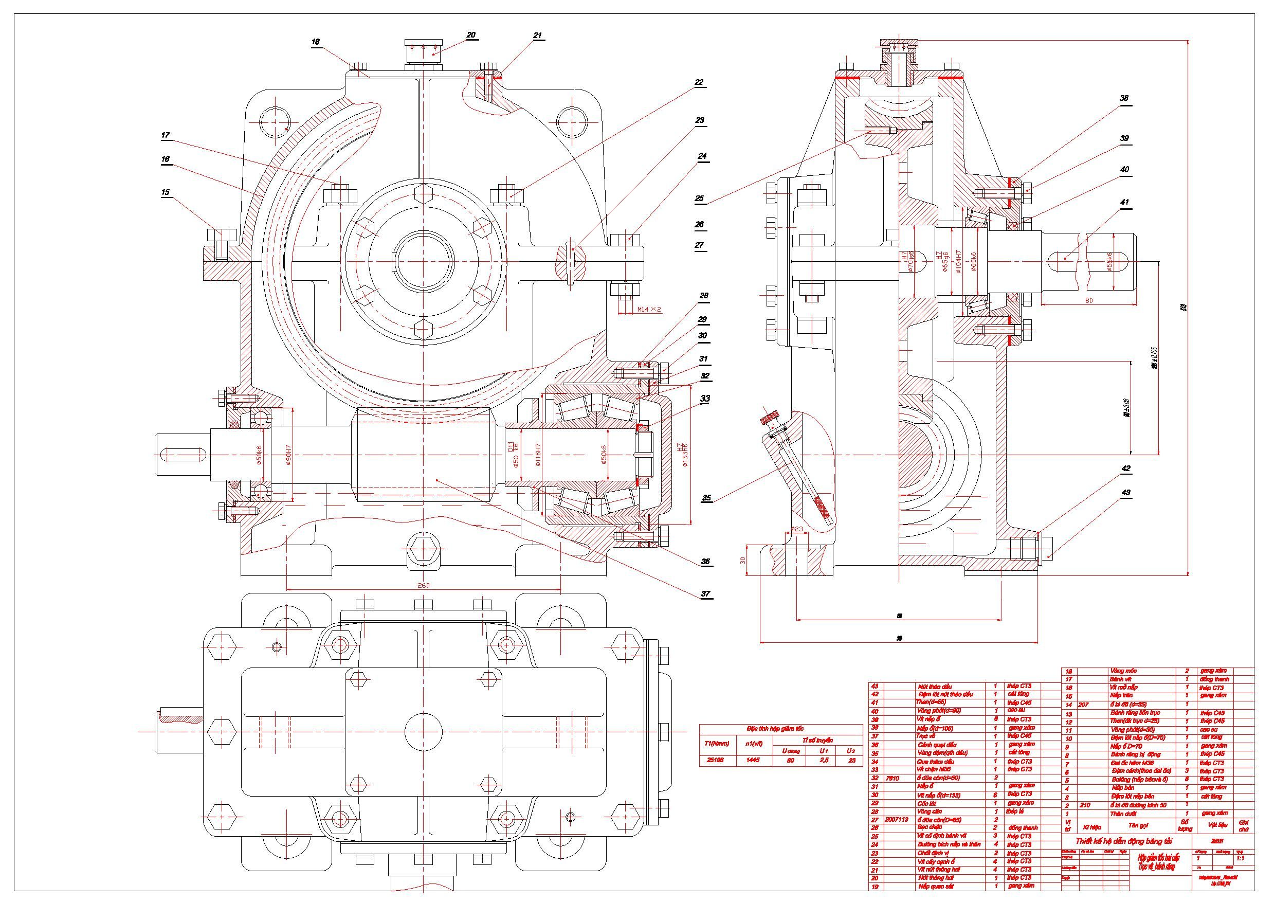 Pin By Memo Do On Mechanical Engineering Pinterest Drawings 3d Electrical Drawing Using Cad Sketch Design Autocad