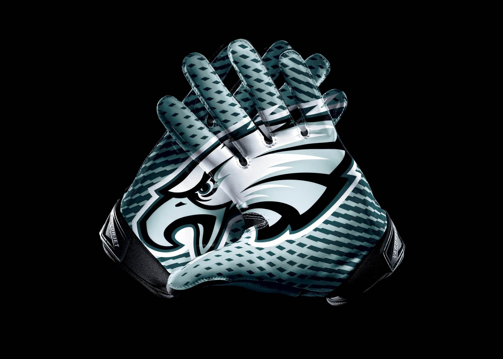 Philadelphia Eagles Screensaver Wallpapers High Definition 800x500 Free