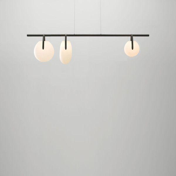 Gala 7220 Hanging Fixture Led Lighting Solutions Pendant Light