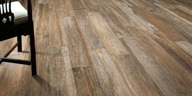 Image 4 Faux Wood Tiles Flooring Grey Hardwood Floors
