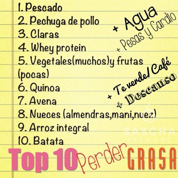 Tiru 3 Tips Diet Sehat ala Gracia Indri