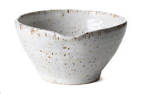 Erika Petersdotter Keramik: Serien Lava  Stockholm