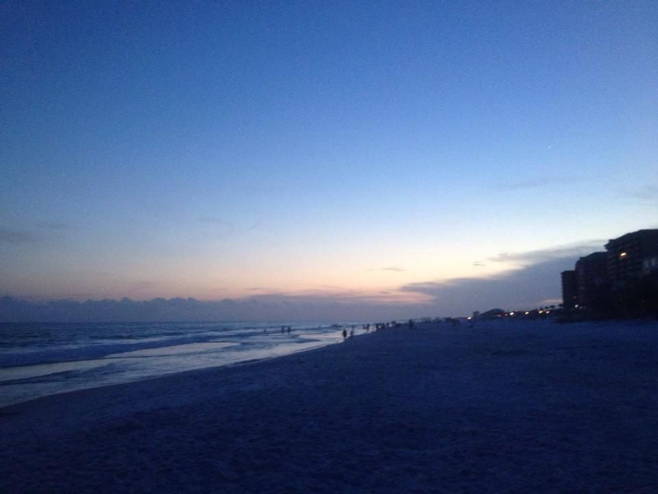 Pin by michelle tran on what a sight outdoor sights beach