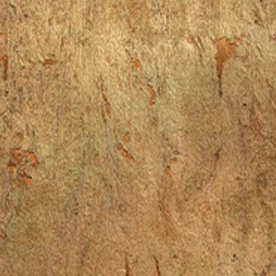 "WashingtonWallcoverings 36"" Wallpaper"