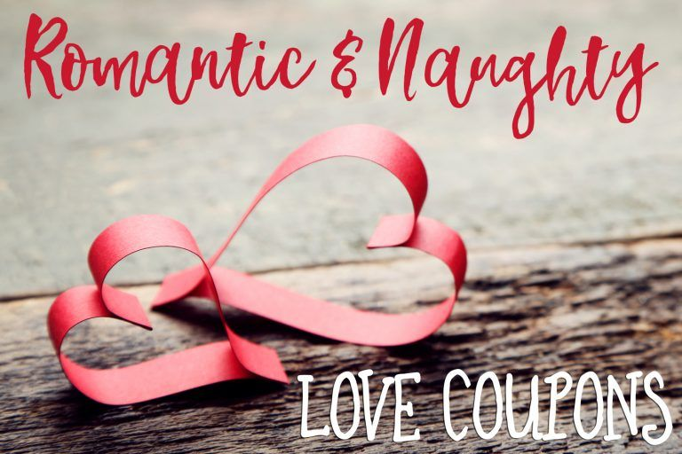 Romantic And Naughty Printable Love Coupons For Him is part of Love coupons, Love coupons for him, Coupons for boyfriend, Romantic, Coupons, Printable cards - Bring sexy fun into the bedroom with romantic and naughty Printable Love Coupons  Includes date nights, weekend getaways, romantic dinners, massages, get a free pass, guys night out, and more