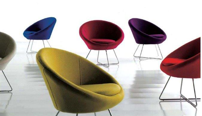 single seater sofa designs online price dubai