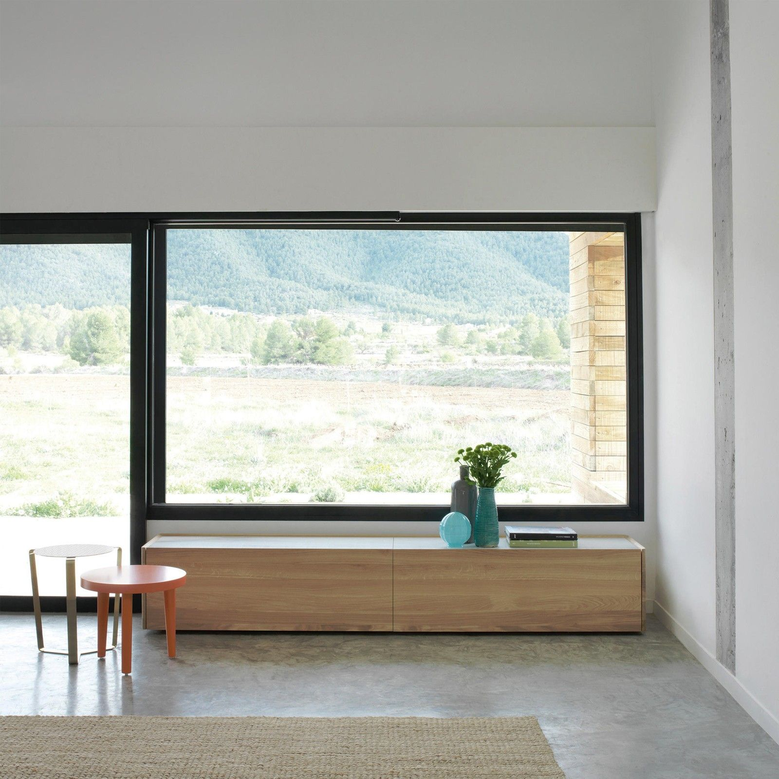 module furniture. Team TV Module By Mario Ruiz For Expormim | Interior Design, Designer Furniture, Oak Furniture L