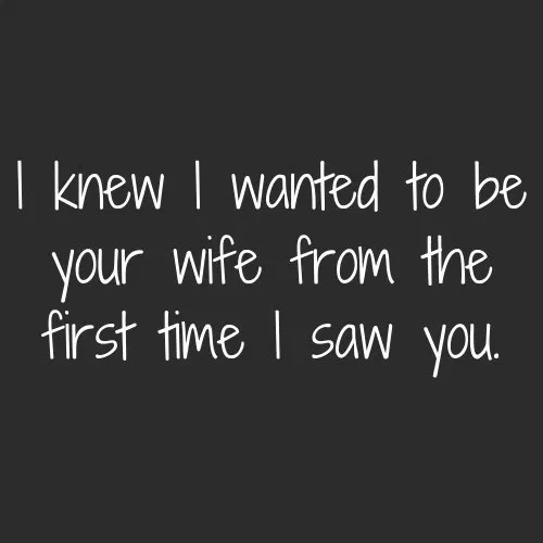 100+ Love Quotes For Him From The Heart That Will Warm His Heart – Page 5 of 9 -…