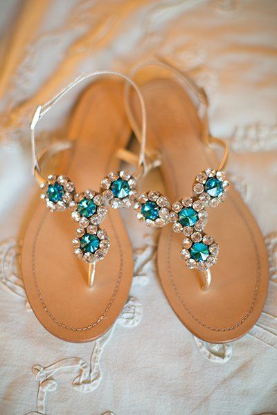 ec81a7f88 75 Wedding Shoes You'll Want to Wear Again | Tying the knot | Comfy ...