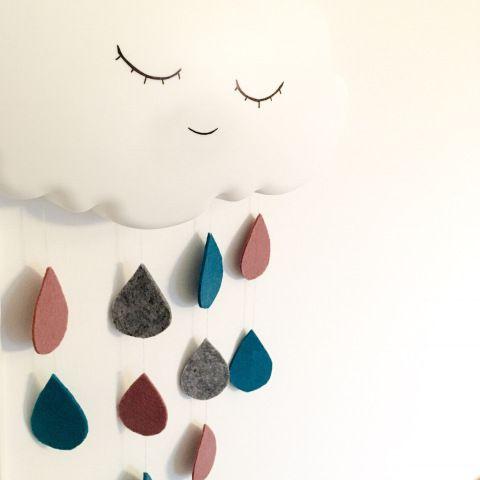 Diy Wolkenlampe Pimpen Ikeahack Furs Kinderzimmer Mit Bildern Kinder Zimmer Wolkenlampe Diy Wolkenlampe