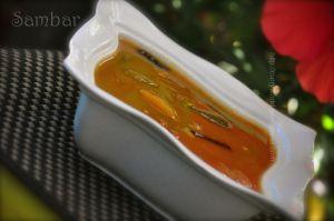 Thrissur Thani Nadan Ruchikal(Authentic Vegetarian Recipes