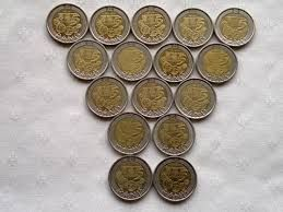 Image result for WORLD COIN NEWS MANDELA CONTINUES TO BE PROFITABLE COIN SUBJECT