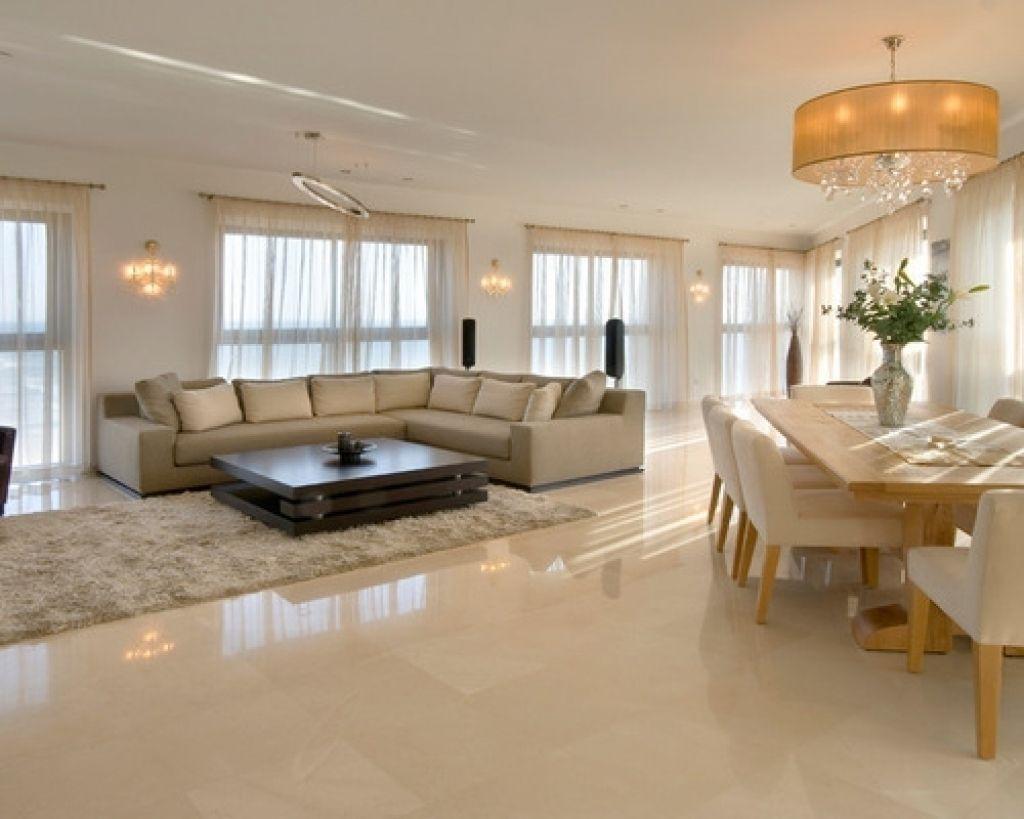 Wohnzimmer Fliesen Designs #Badezimmer #Büromöbel #Couchtisch #Deko ...