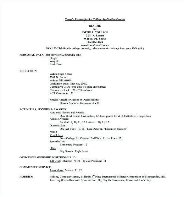 Resume Templates 101 #resume #ResumeTemplates #templates   Resume ...