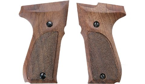 Umarex CP88 Wood Grips | 雕塑艺术 | Wood, Coupons, Discount