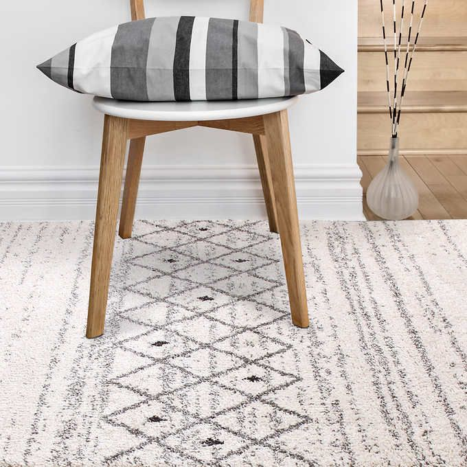 Ecarpetgallery Agadir Rug With Images Casual Rug Rugs