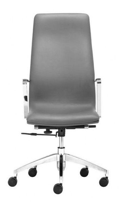 Herald High Back Office Chair