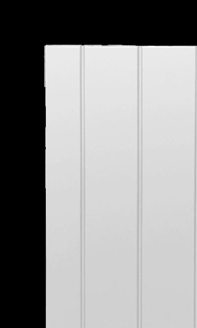 Made To Measure Doors Primed Mdf Doors Jmf Doors Mdf Doors Cabinet Door Styles Cabinet Doors