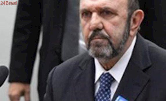 Dono da UTC confirmou pagamento de propina à Petrobras e ao PT por 8 anos