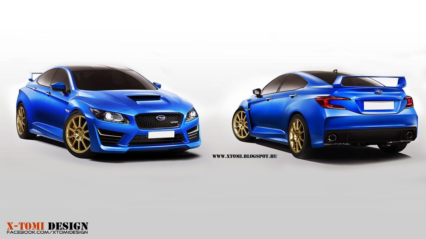 2019 subaru wrx release date and price coming soon on the market 2019 subaru wrx would not make you regret to wait
