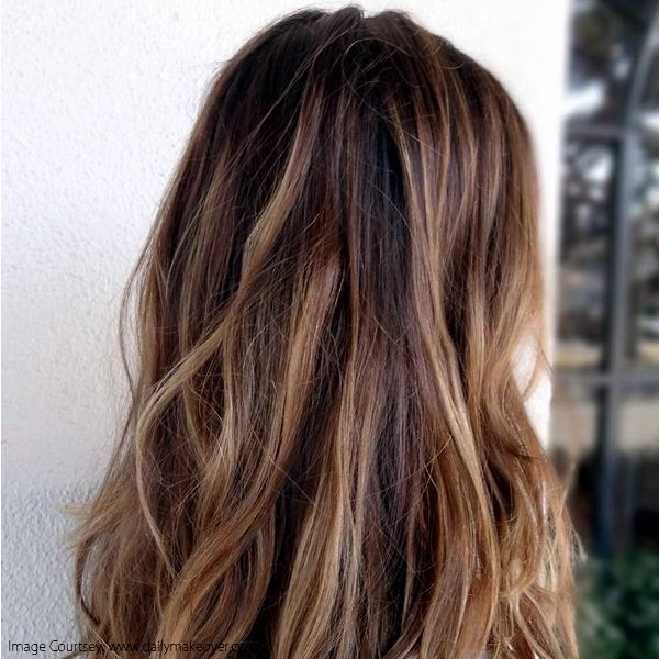Streax Of Streax Hair Color Highlights Dagpress Com