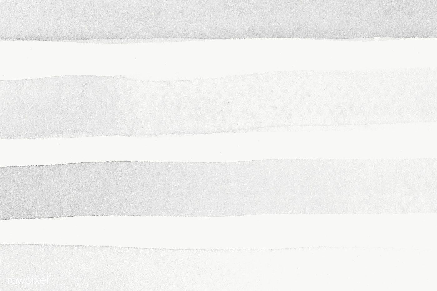 Gray Brush Stroke Patterned Background Design Element Free Image By Rawpixel Com Katie In 2020 Brush Strokes Pattern Background Patterns Background Design