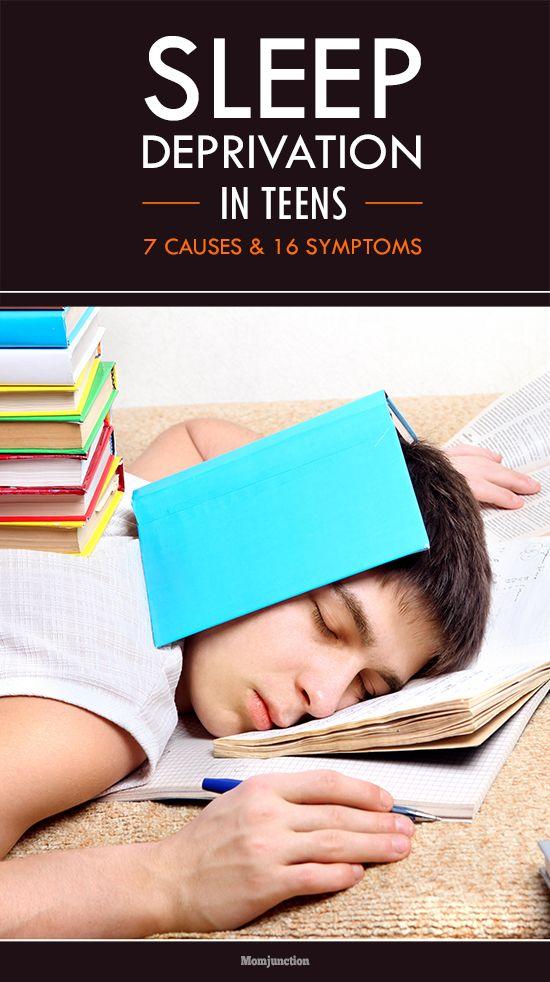 teen-sleep-deprivation-symptoms-should