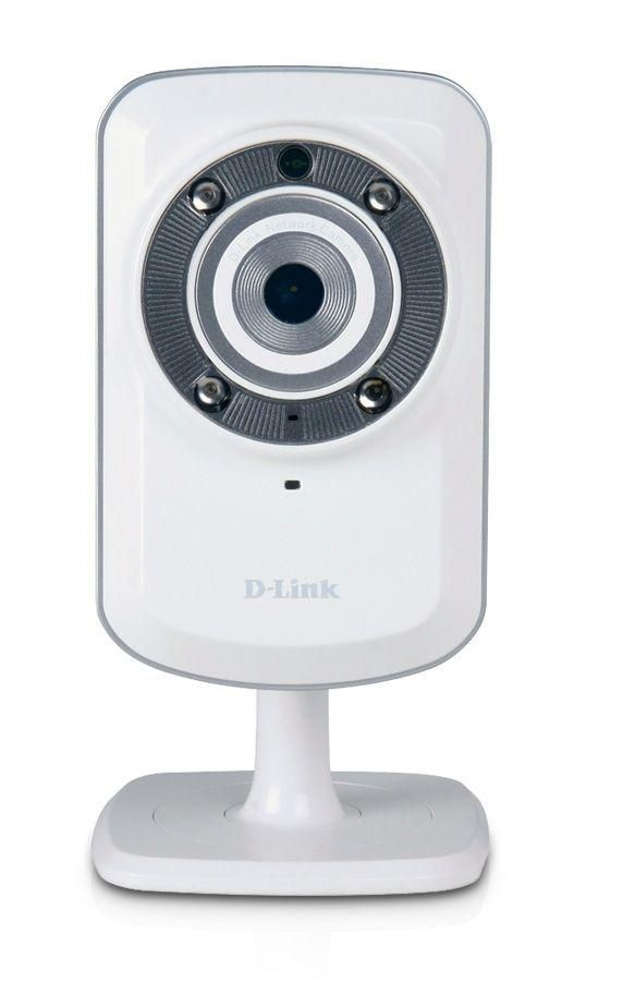 Tech Bargains Uk On Security Cameras For Home Surveillance Camera Wireless Networking