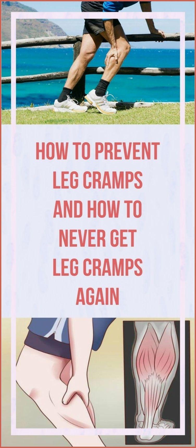 6e98153f10ac440229f882524cac3e47 - How To Get Rid Of A Leg That Fell Asleep
