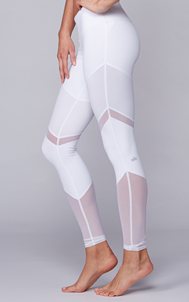 1609bf46b3f3f Onzie Fierce Legging | Clothes | Fitness fashion, Workout wear, Clothes
