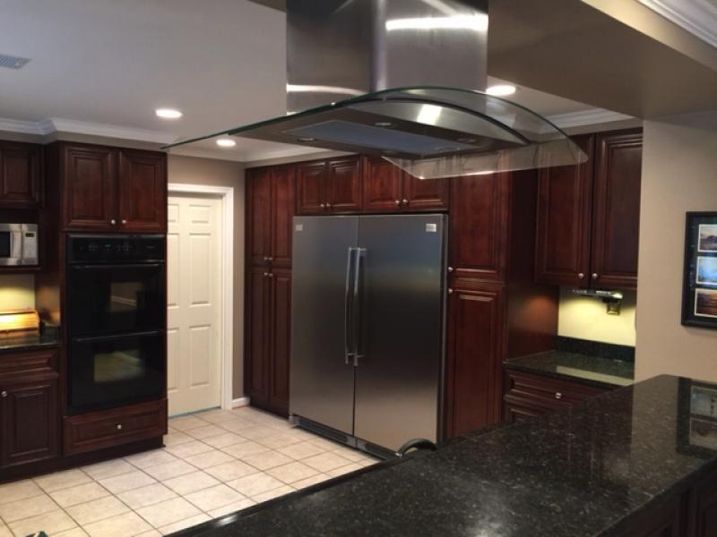 Kitchen Cabinets Rta Ready Assemble Wholesale Columbus Cls Direct