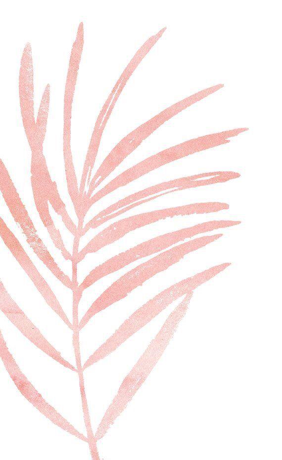 Идея от пользователя flamingo happiness на доске ...
