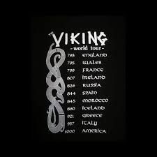 Superieur Discover And Share Odin Norse Quotes. Explore Our Collection Of  Motivational And Famous Quotes By Authors You Know And Love.