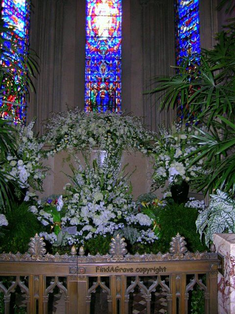 Michael Jackson Gravestone Michael Jackson's cryp...