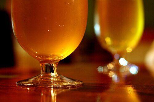 Oluen Terveysvaikutukset