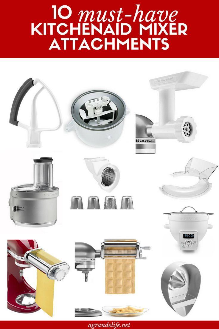 how to fix kitchenaid mixer shaking