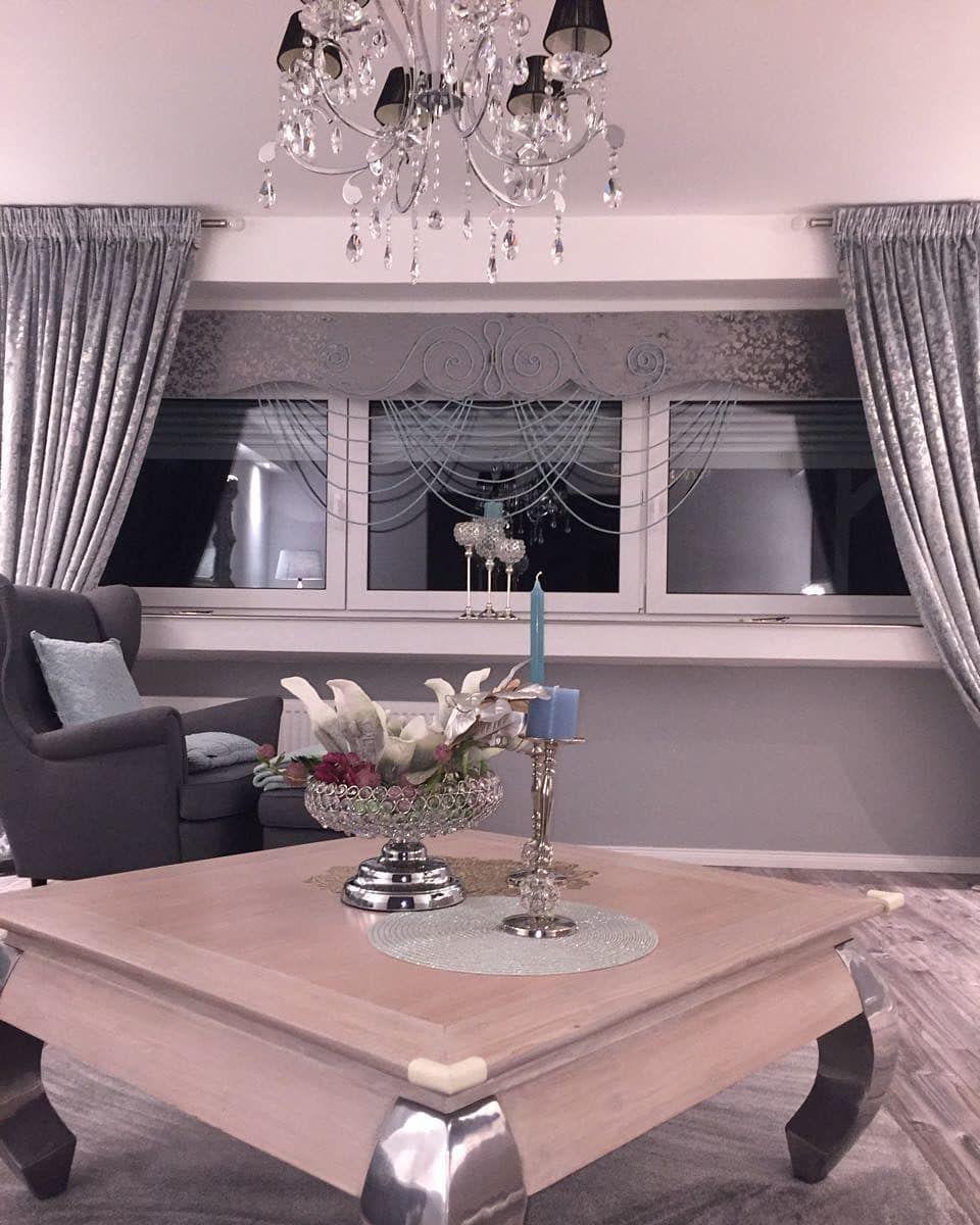 gardinendekoration für wohnzimmer. exklusive gardinen - ihr