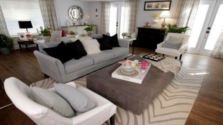 Property Brothers | W Network resource guide. | Home, Home ...