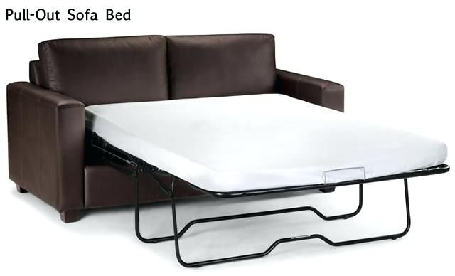 huge discount db216 08956 Sofa pull out bed and its benefits Sofa pull out bed leather ...