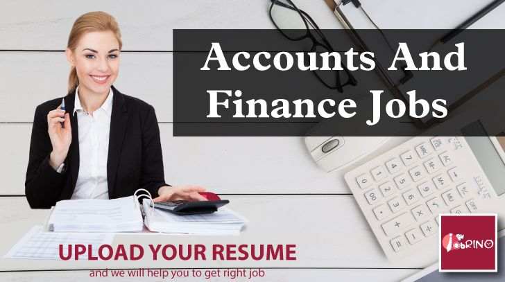 Top 6 highly effective soft skills required for accounting