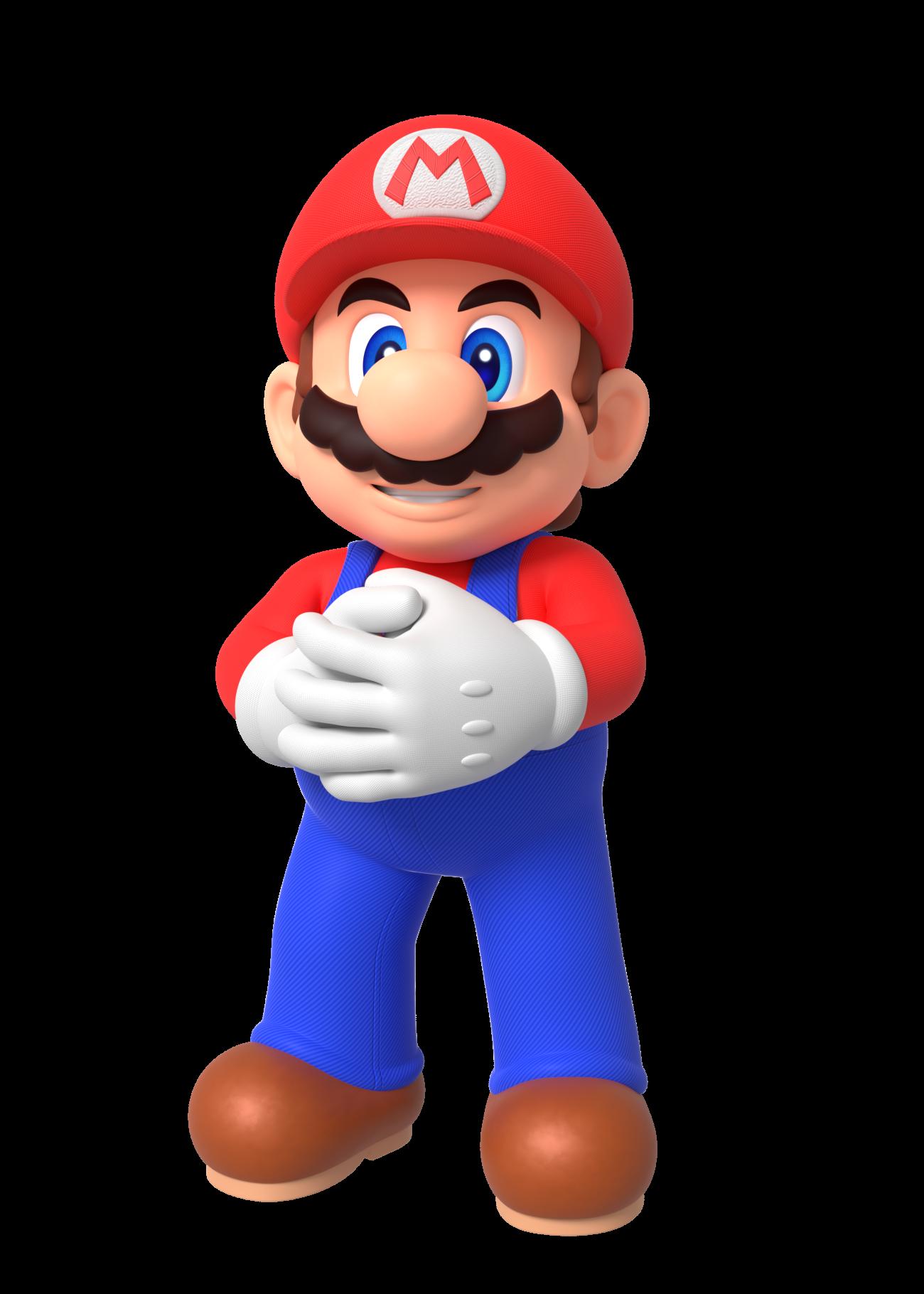 Mario You Know I Had To Do It To Em Render By Nintega Dario On Deviantart Mario Super Mario Bros Mario Bros