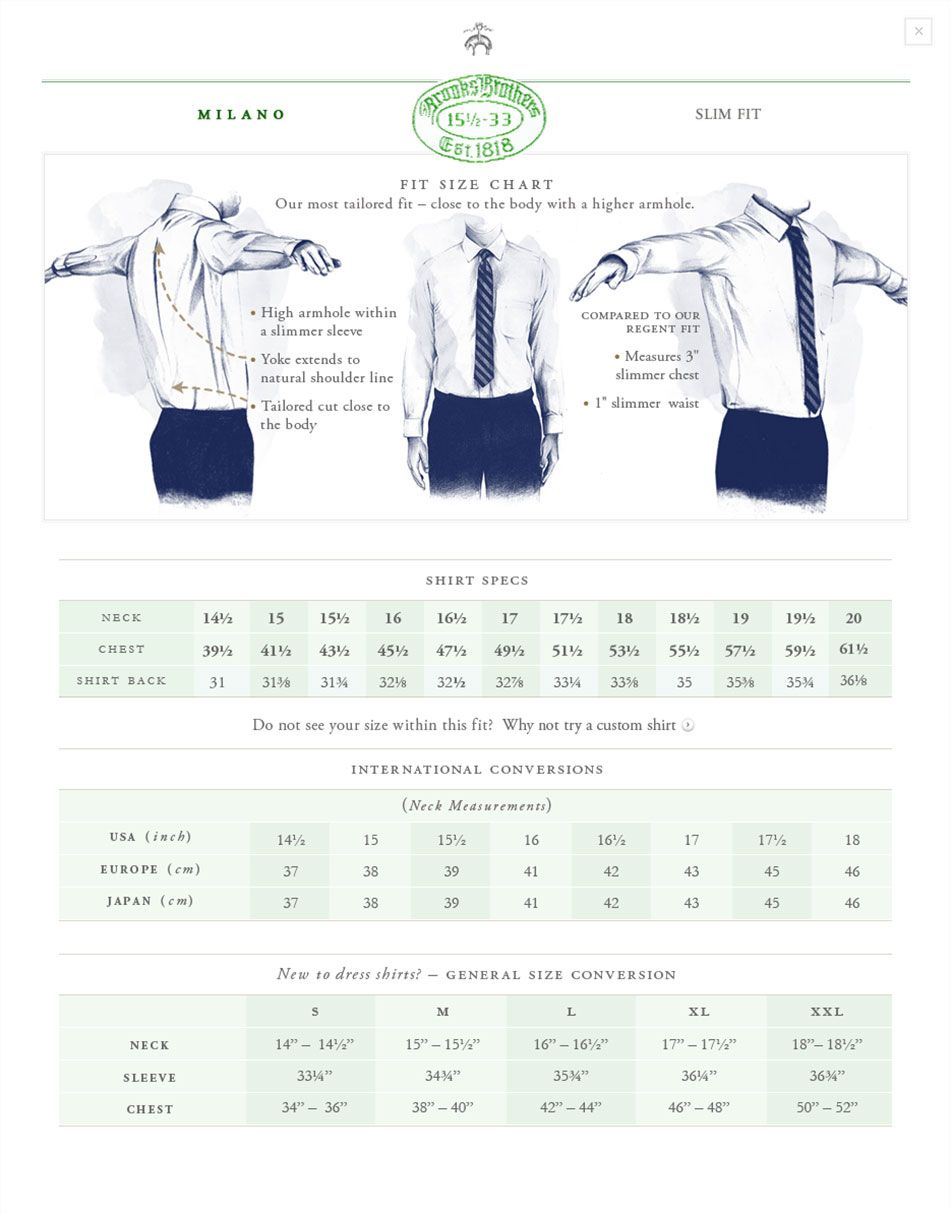 Sites-brooksbrothers-Site