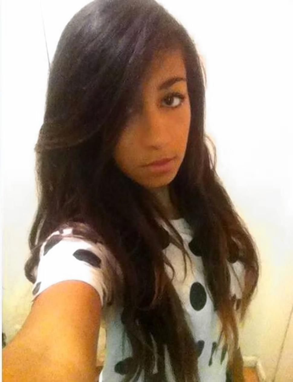 Swell Girl 15 Jumps To Death Off Uws Building Building Girls And Hairstyles For Women Draintrainus