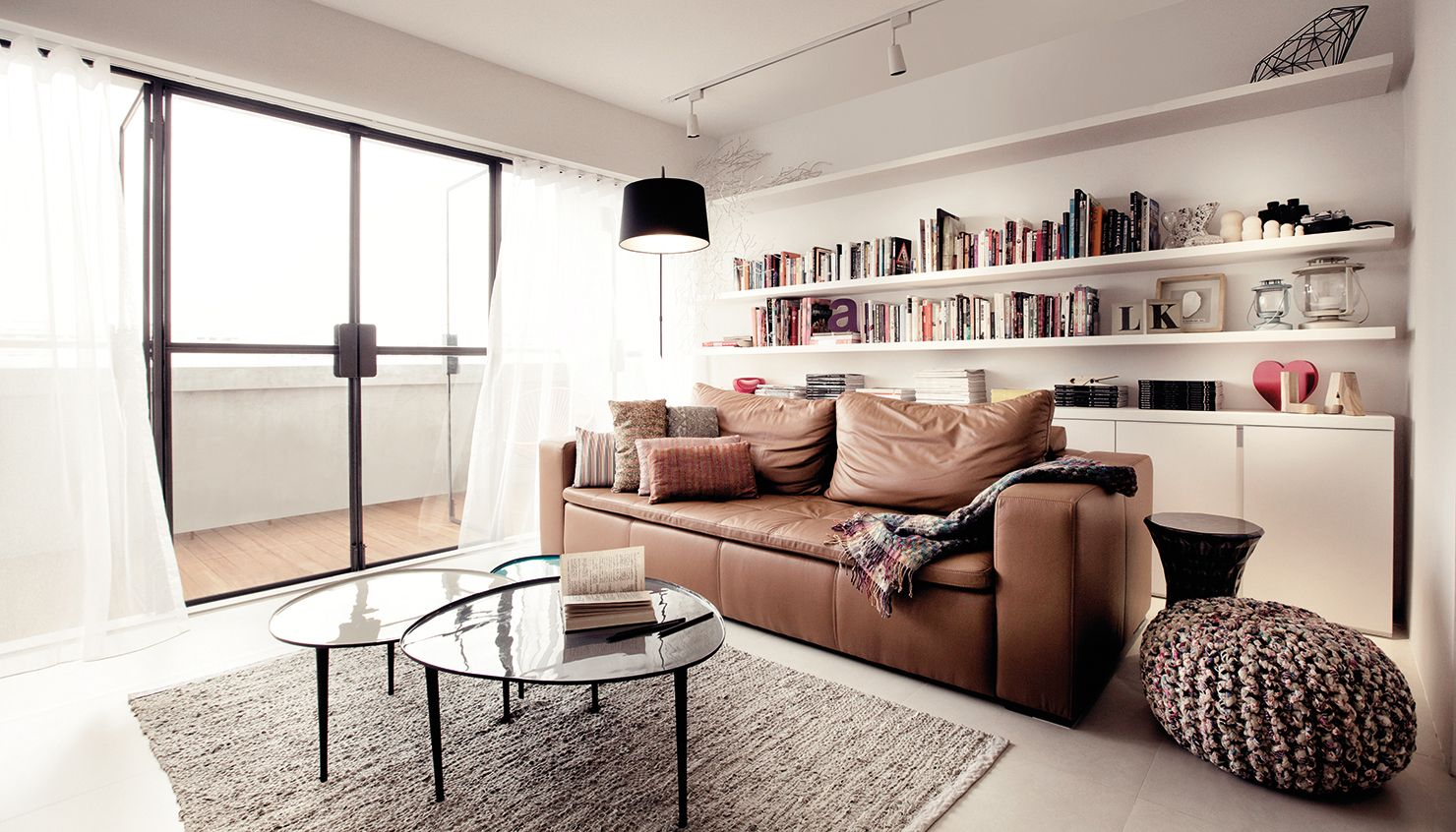 0932 Design Consultant Photo 6 Of 10 Home Decor Singapore Sofa Background Idea Interior Design Bedroom Interior Design Interior Design Help