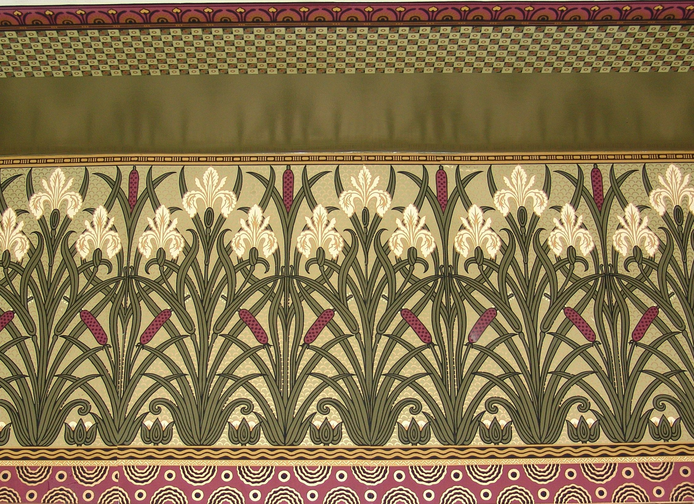Arts and crafts movement design - Art And Crafts Movment Yahoo Image Search Results