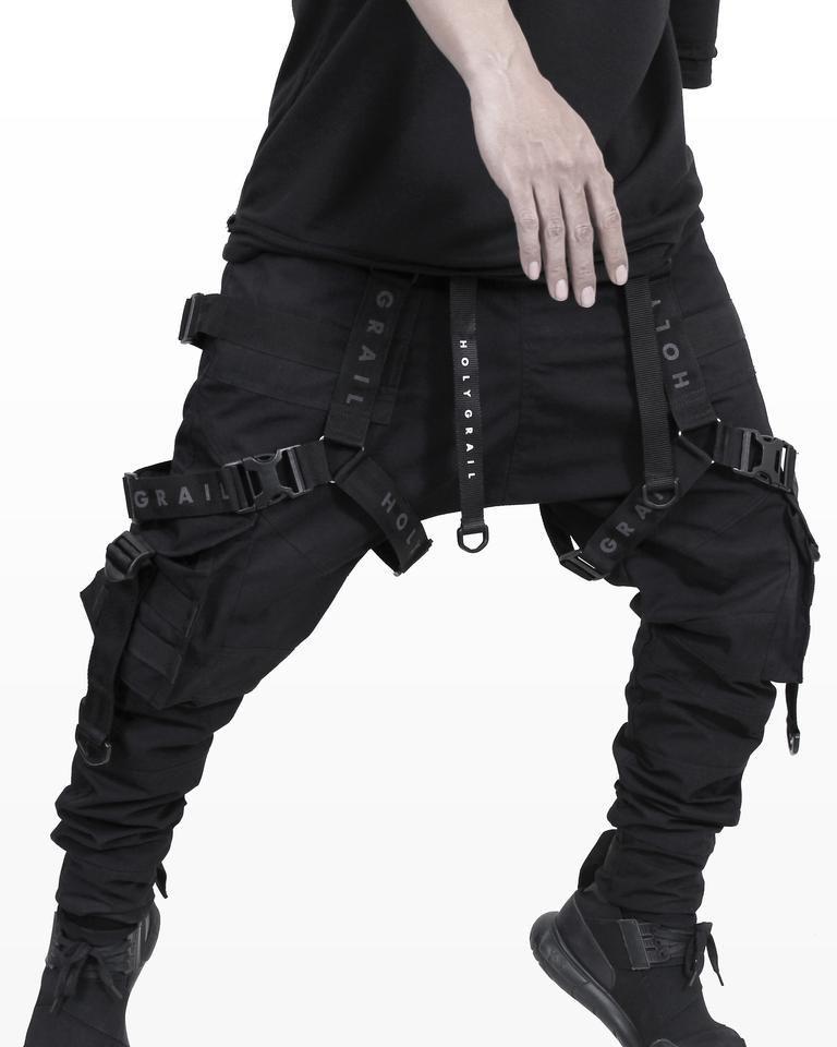 New B L P V 0 2 In 2020 Apokalyptische Mode Manner Kleidung Taktische Kleidung
