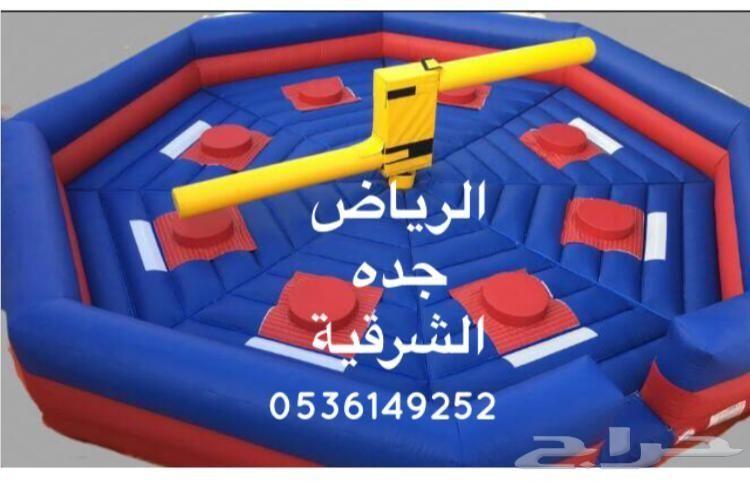 متخصصون في تأجير وبيع الألعاب الهوائية والمائية والكهربائية للكبار والصغار من نطيطات زحاليق ملاعب صابونيه للتواصل 0536149252 نو Toddler Bed Home Decor Decor