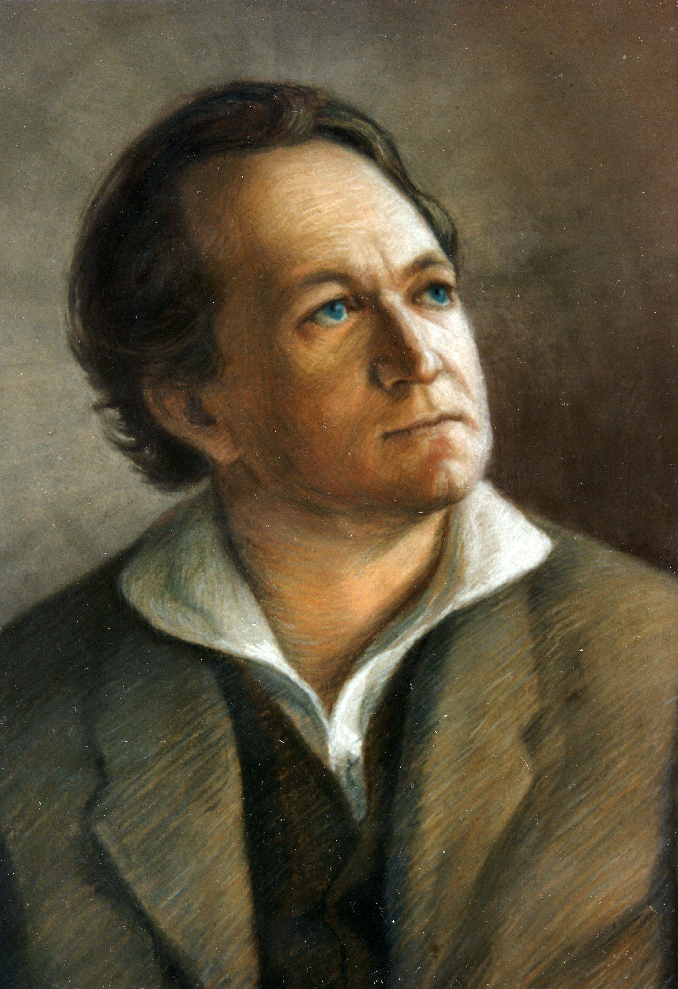 Pekka Ervast